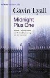 Midnight Plus One