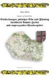 Entdeckungen zwischen Elbe und Fläming