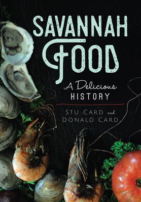 Savannah Food