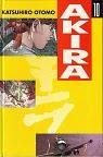Akira #10 (de 14)