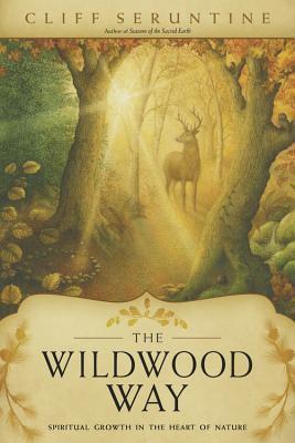 The Wildwood Way