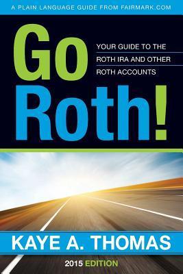 Go Roth!