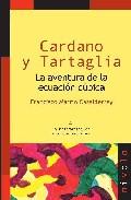 Cardano y Tartaglia- las matematicaen el
