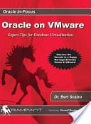 Oracle on VMware