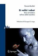 Et voilà i robot. E...