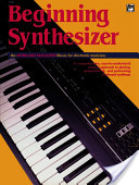 Beginning Synthesizer