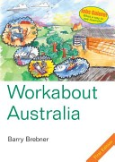 Workabout Australia