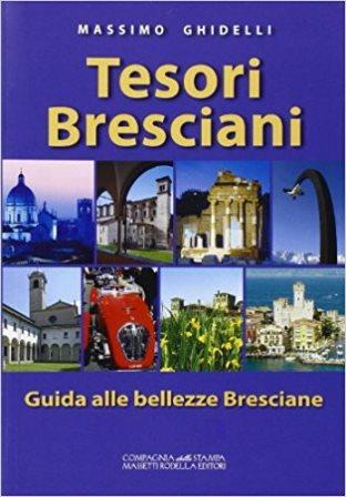 Tesori bresciani