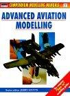Advanced Aviation Modelling