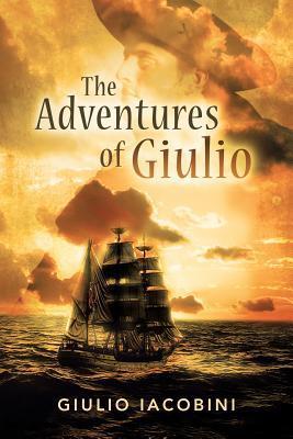 The Adventures of Giulio