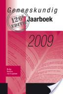 Geneeskundig Jaarboek 2009
