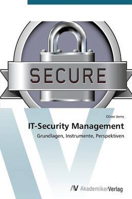 IT-Security Management