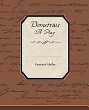 Demetrius A Play