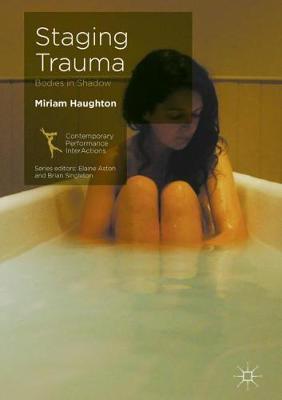 Staging Trauma