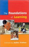 The Foundations of Learning