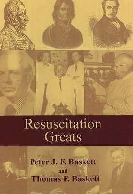 Resuscitation Greats