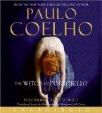 The Witch of Portobello CD