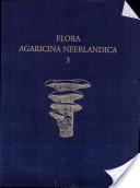 Flora Agaricina Neerlandica - 3