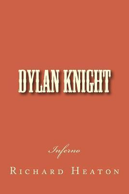 Dylan Knight