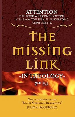 The Missing Link - In Theology