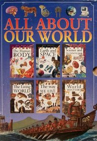 All about Our World