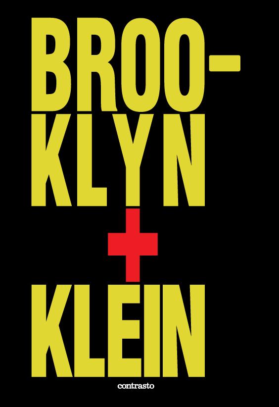 Brooklyn + Klein
