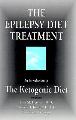 The Epilepsy Diet Treatment
