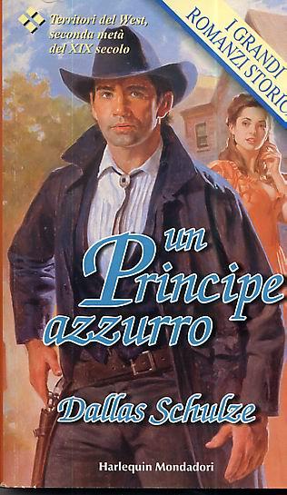 Un principe azzurro