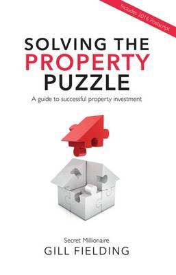 Solving the Property Puzzle