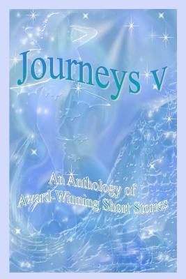 Journeys V