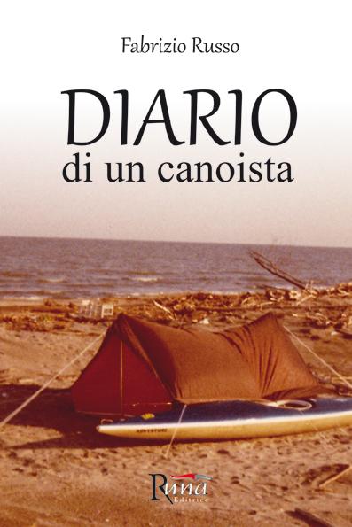 Diario di un canoista