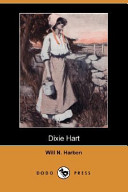 Dixie Hart (Dodo Press)