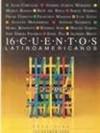 16 cuentos latinoame...