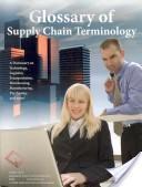 Glossary of Supply Chain Terminology