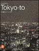 Tokyo-to