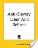 Anti-Slavery Labor a...