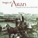 Images of Aran
