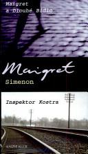 Maigret a Dlouhé Bi...