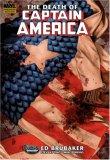 The Death of Captain America, Vol. 1