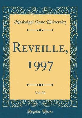 Reveille, 1997, Vol....