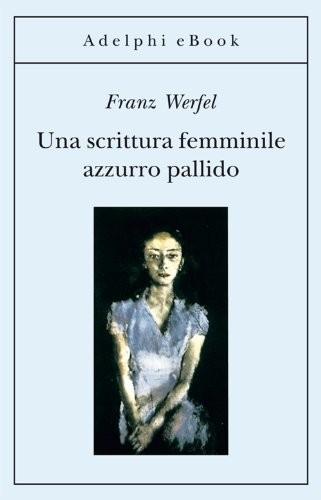 Una scrittura femmin...