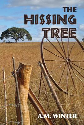 The Hissing Tree