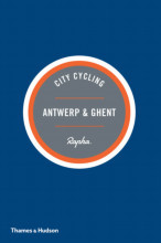 City Cycling Antwerp & Ghent
