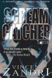 Scream Catcher