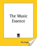 The Music Essence
