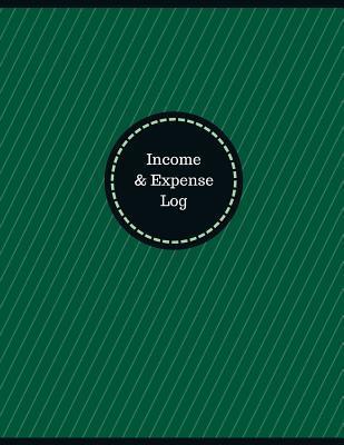 Income & Expense Log