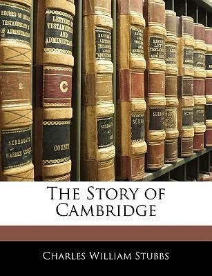The Story of Cambridge