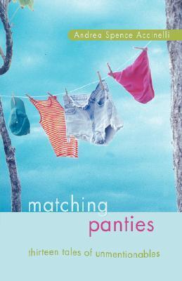 Matching Panties