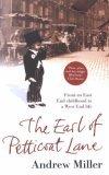 Earl of Petticoat La...