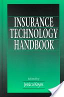 Insurance technology...